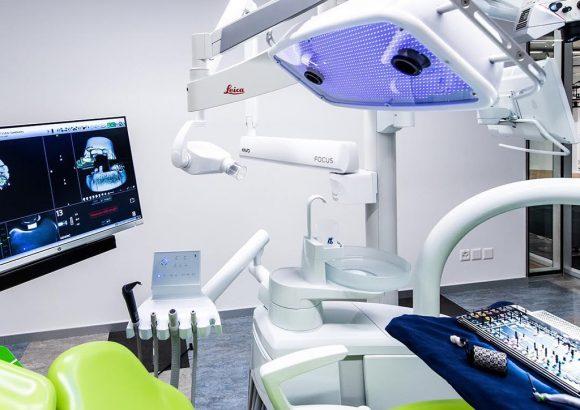 X Guide dental
