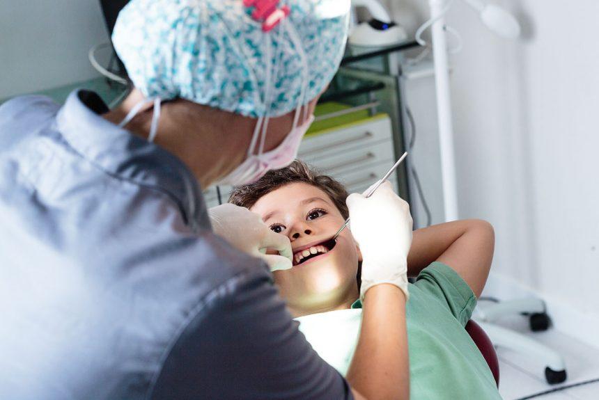 ¿Qué tipos de tratamientos de ortodoncia hay y cuál es la mejor para mí?